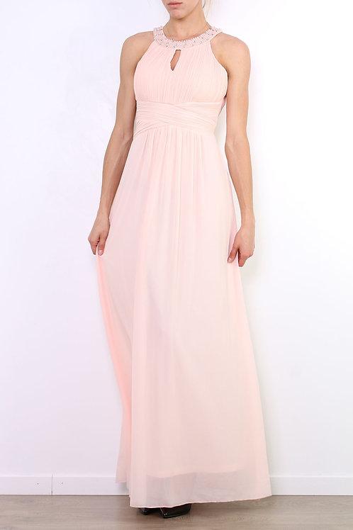 Vestido CT012