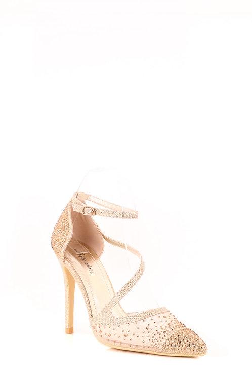 Sapato ref.106