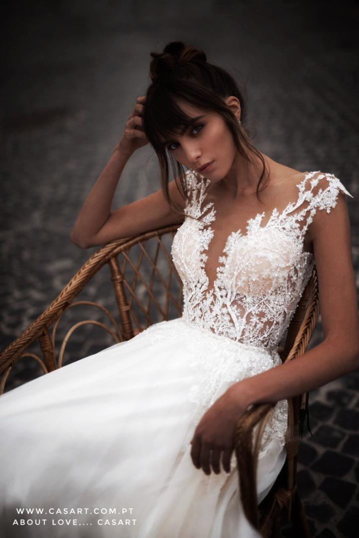 Elegance_0010_1