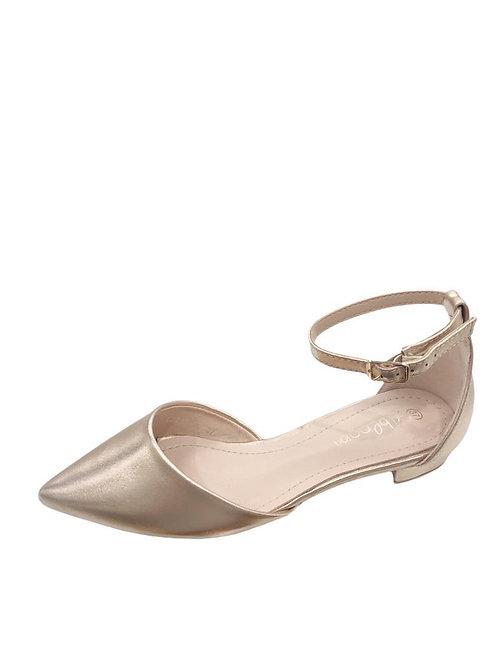 Sapato ref.155