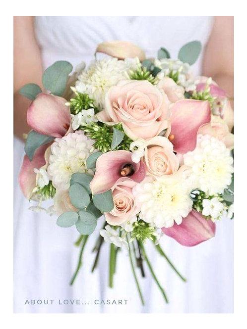 Bouquet 034