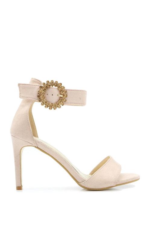 Sapato ref.138