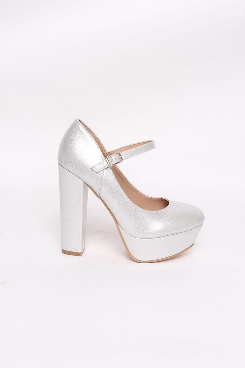 Sapato ref.113