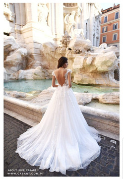 Dress Lovely