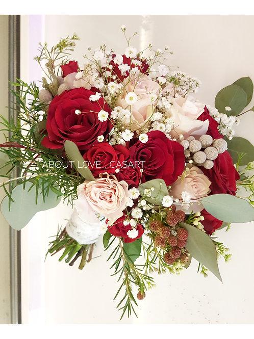 Bouquet 037
