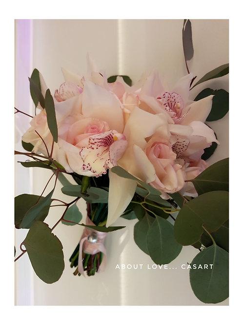 Bouquet 041