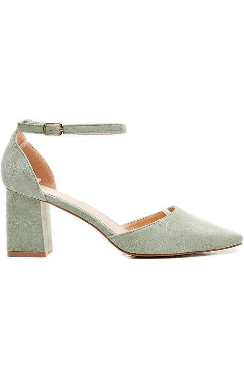 Sapato ref.128