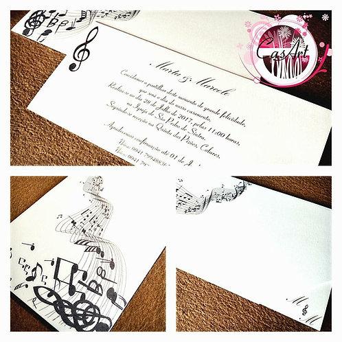 Convite 028