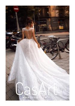 Elegance_0031