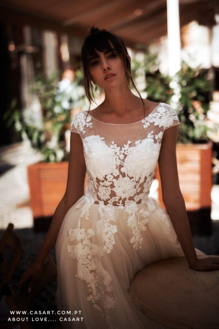 Elegance_006_2