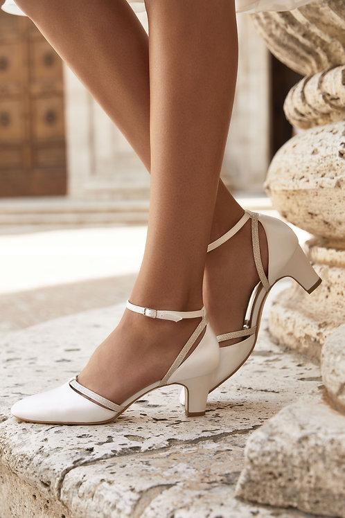 Sapato 062