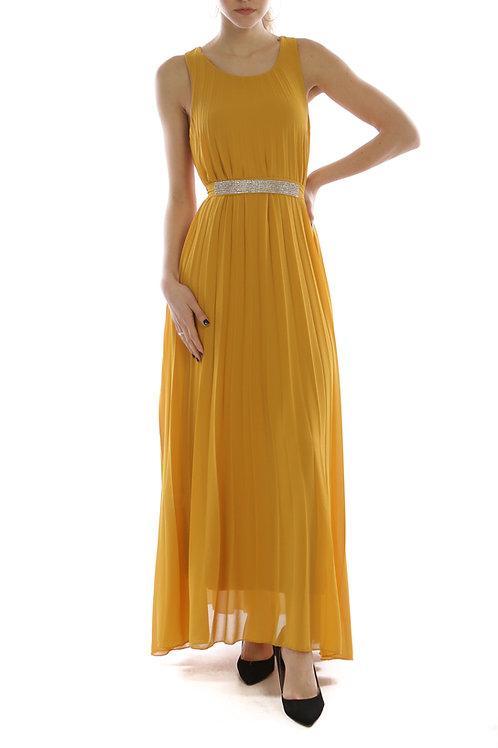 Vestido CT042