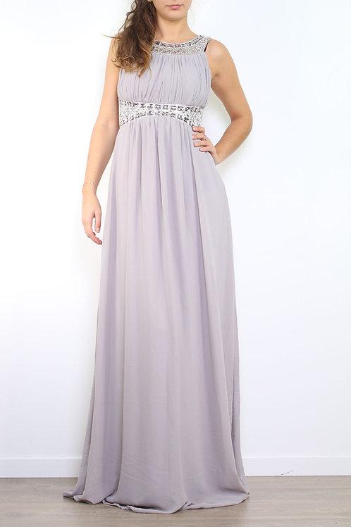 Vestido CT020