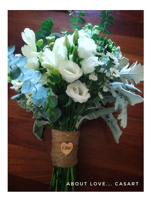 Bouquet 027