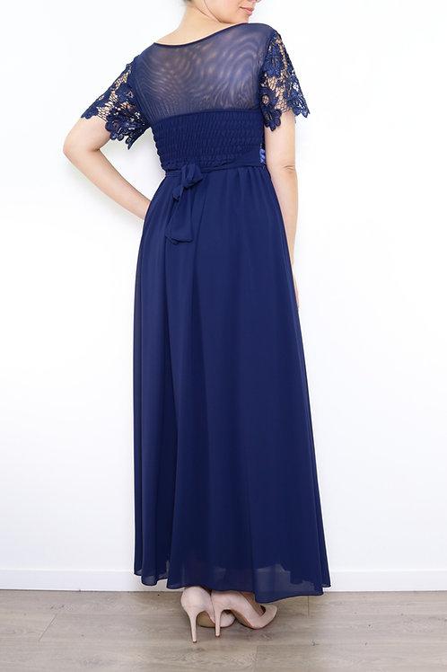 Vestido CT014