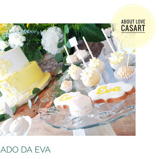 Candy Table_EVA