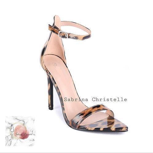 Sapato ref.139
