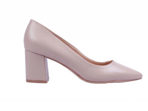 Sapato ref.157
