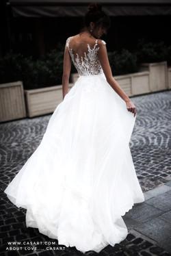 Elegance_0010