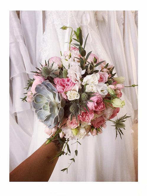 Bouquet 028