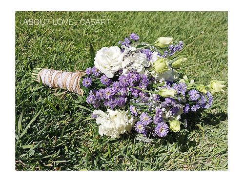 Bouquet 030