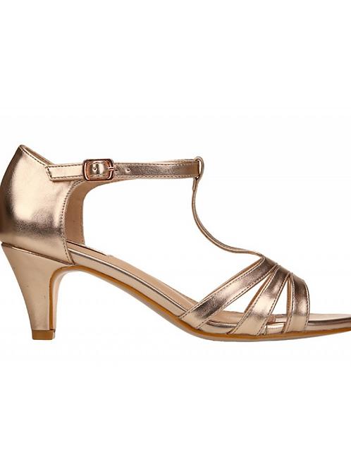 Sapato ref.142