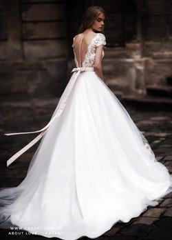 Elegance_007_2
