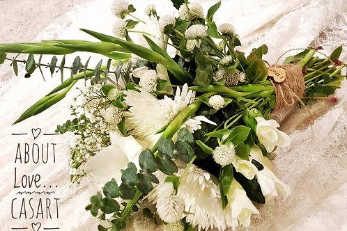 Bouquet Bosque
