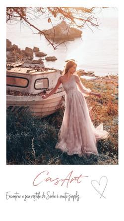Princess_056_1