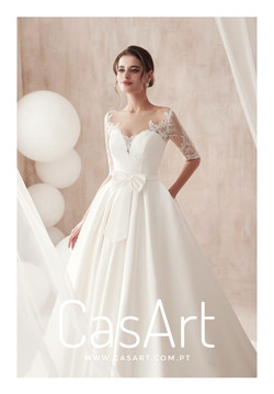 Elegance_0018_3