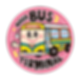BUSTOWN_icon_pink.png
