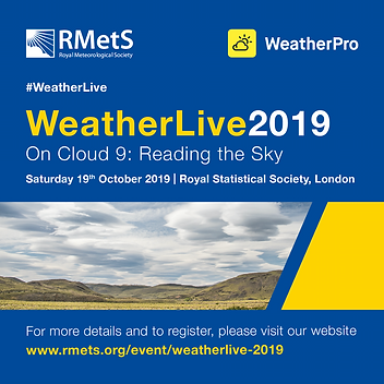 RMets Weather Live Banner Square.png