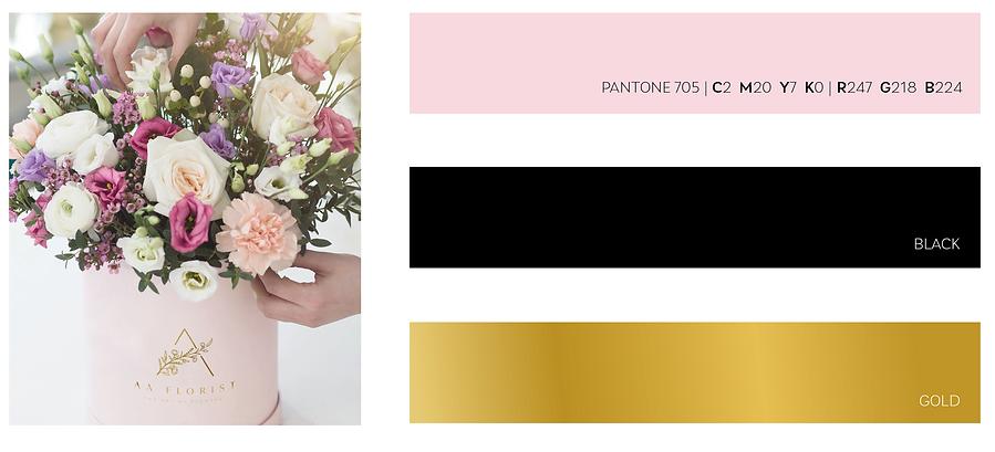 AA Florist Colours.png