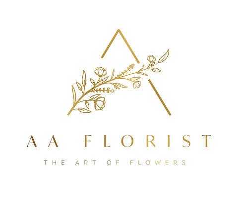 AA Florist Logo Gold.jpg