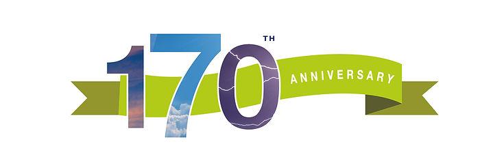 170 Logo Blue TH Standalone CMYK.jpg