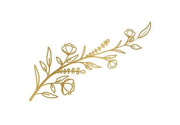AA Florist Sub Mark Gold.jpg