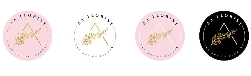 AA Florist sub logos.png