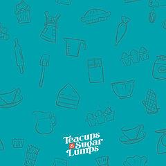 TCSL Tile 1.jpg