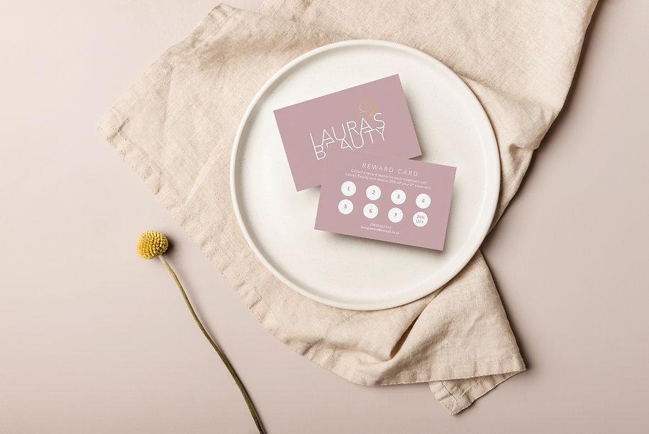Lauras Beauty Reward Card Image.jpg