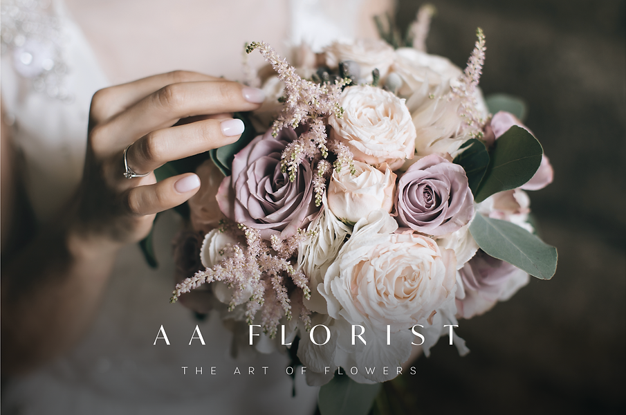 AA Florist Advert.png