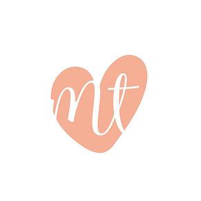 Sub Logo Peach.jpg