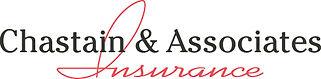 4499 chastain logo.jpg