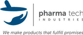 pharmaceutical-logo.png