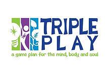 Program_TriplePlay.jpg