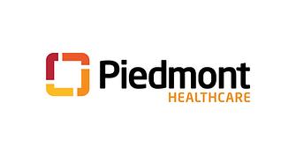 piedmont_healthcare_full_og.png