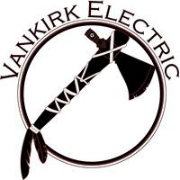 vankirk-electric-squarelogo-154652049968