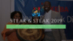 Steak N Steak Event Banner 2.jpg