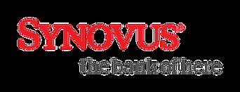 MemLogoFull_Synovus Tagline Logo-01.png