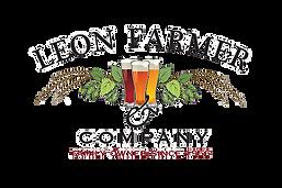 leon farmer logo.png