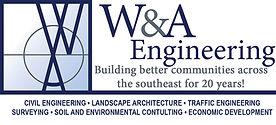 W&A-20th-Anniversary-Logo2_web_color.jpg